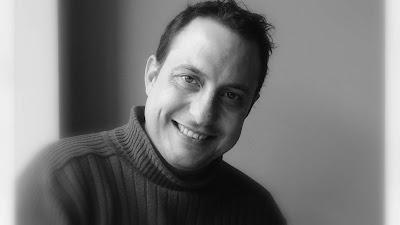David de la Torre, Novela negra española, Hardboiled
