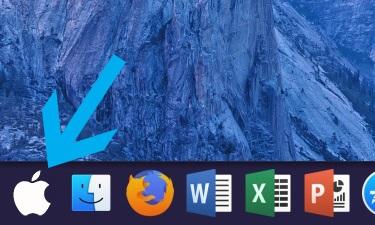 Theme mac para Ubuntu 17.04