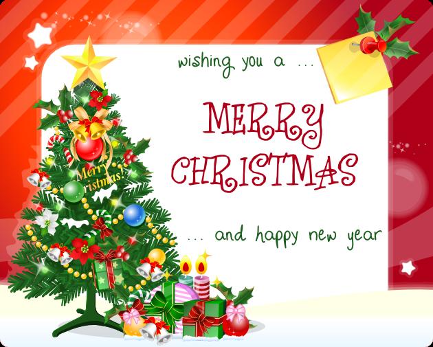 Doc15001071 Christmas Invite Template Free Christmas – Xmas Invitation Templates