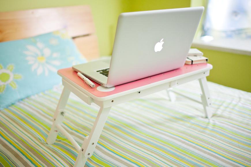 Entrevistando a Blogueira I Kamylla Pink