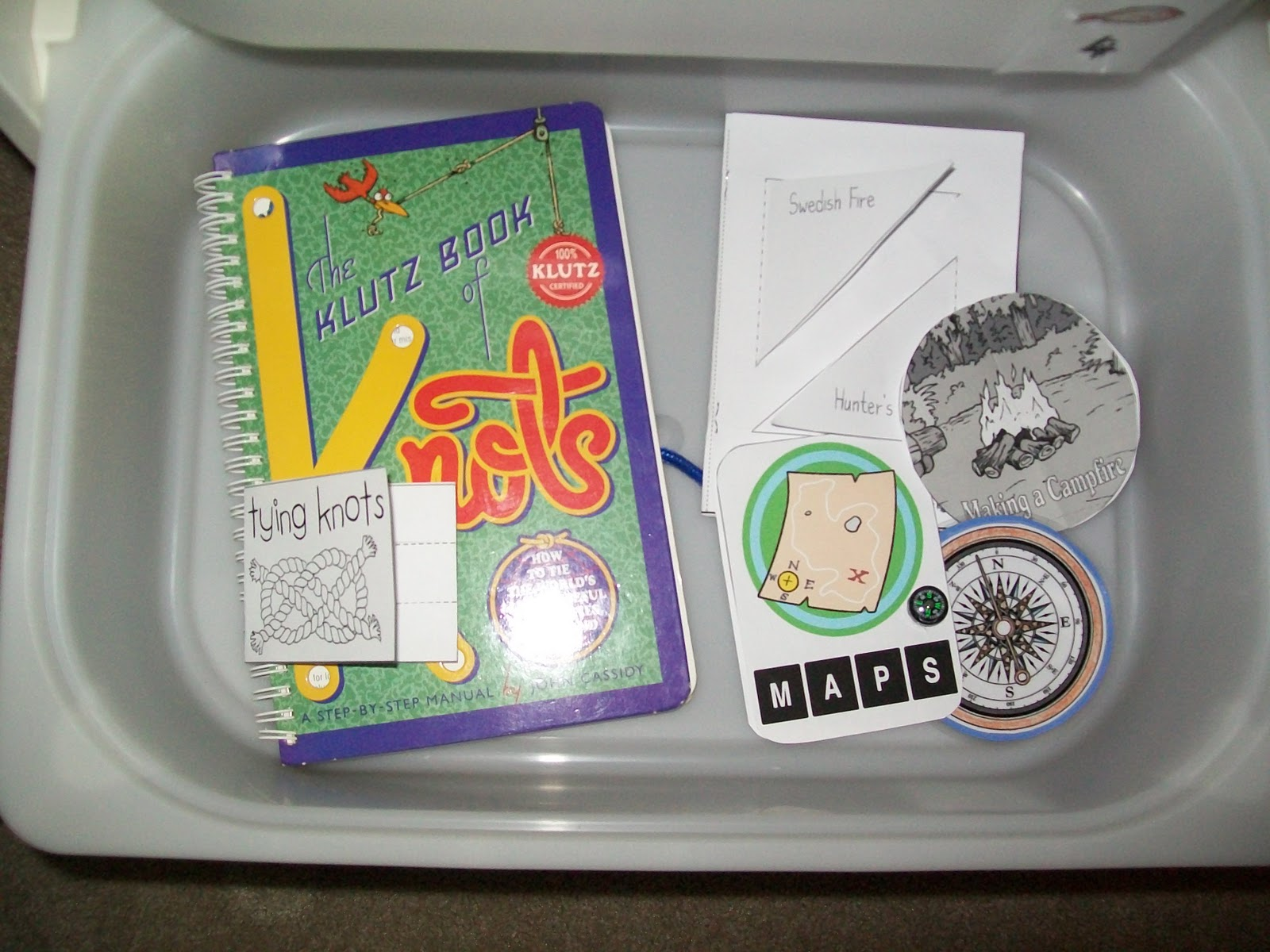 neil armstrong lapbook - photo #25
