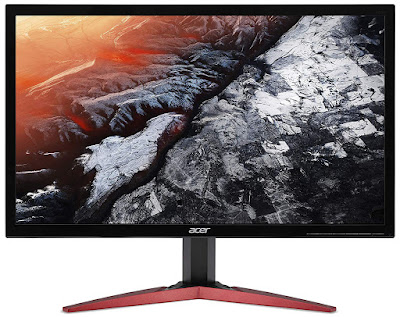 Acer KG1 KG241P