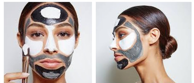 Le multi-masking, une fausse bonne idée?