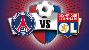 Prediksi Paris Saint Germain vs Lyon 8 Oktober 2018 France Ligue 1 Pukul 02.00 WIB