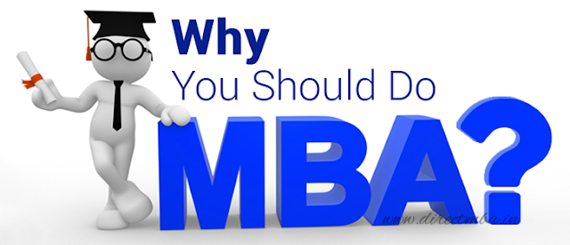 MBA in Pune, MBA Program, International MBA,
