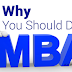 MBA in Pune: Are you making the right choice?