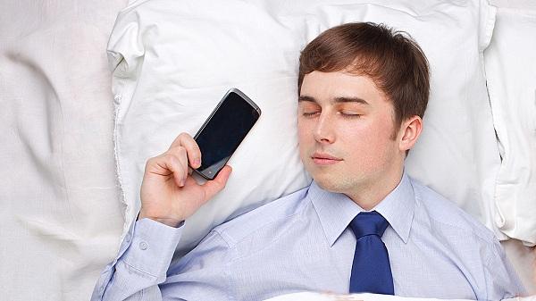 6 Manfaat Tidur Siang untuk Kesehatan Tubuh yang Jarang Diketahui