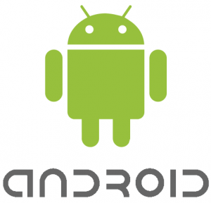 Tips Bagi Pemula Pengguna Android