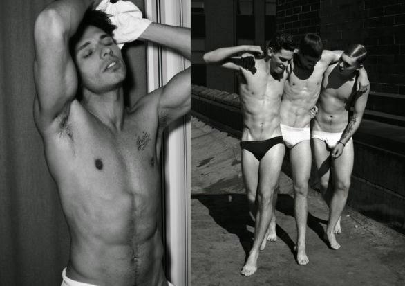 gay ragazzi nudi attori gay nudi