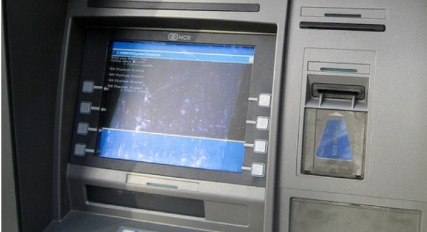 CBN to Replace ATM Card Pin with Biometrics