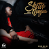 New Audio: Shetta - Namjua | Download