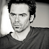 Billy Burke age, wife, movies and tv shows, twilight, actor, revolution, films, wiki, biography