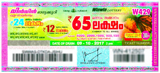 win-win lottery w 429, win-win lottery 9-10-2017, kerala lottery 9/10/2017, kerala lottery result 9-10-2017, kerala lottery result 9 10 2017, kerala lottery result win-win, win-win lottery result today, win-win lottery w 429, keralalotteriesresults.in-9-10-2017-w-429-win-win-lottery-result-today-kerala-lottery-results, kerala lottery result, kerala lottery, kerala lottery result today, kerala government, result, gov.in, picture, image, images, pics, pictures