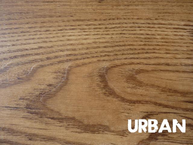 suelo laminado sintetico urban aqua Park Mobel chicanddeco
