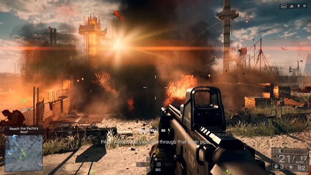 BF4 Full Version
