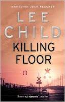 https://www.amazon.co.uk/Killing-Floor-Jack-Reacher-1/dp/0553826166?tag=brcrws-21