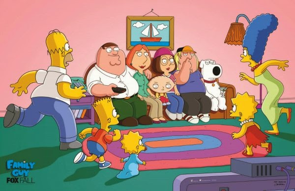 http://yonomeaburro.blogspot.com.es/2014/08/crossover-los-simpson-con-padre-de-familia-family-guy-the-simpsons-guy-.html