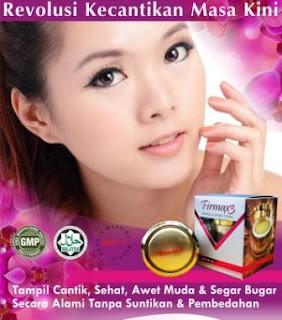 Beli Firmax3 Cream Murah di Bogor,beli firmax3 di Bogor,jual firmax3 di Bogor,agen firmax3 di Bogor,agen firmax3 di Bogor, distributor firmax3 murah di Bogor,stokis firmax3 di Bogor,beli firmax3 cream di Bogor, firmax3 di Bogor,harga firmax3 cream di Bogor