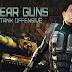 طريقة تحميل لعبة Gearguns-Tank offensive
