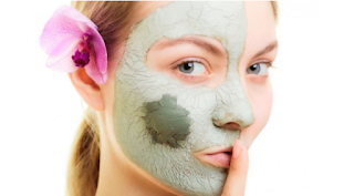 Actually, what is a face mask?