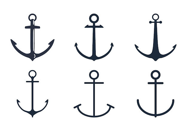 Are You Looking For Anchor Vectors Or Photos We Have Free Resources For  You Download On Jazardezign Your Photos Psd Icons Or Vectors Of  Anchorsee Rich
