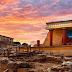 Μας πήραν χαμπάρι! – LE FIGARO: Η Ελλάδα πουλάει Κνωσσό, Βεργίνα, και άλλους αρχαιολογικούς της χώρους