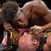 Cobertura: WWE NXT 07/11/18 - Bad Night for the Champion