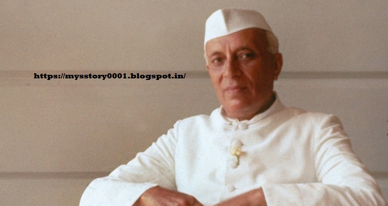 jawaharlal nehru was the first prime Pakistan's newly elected president dr arif alvi shares an interesting connection with india as his father was a dentist to india's first prime minister jawaharlal nehru, according to the short.