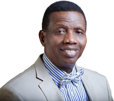 Open Heavens Daily Devotional By Pst. E.A Adeboye  Saturday, April 15, 2017
