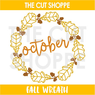 https://www.etsy.com/listing/650123363/the-fall-wreath-cut-file-can-be-used-for?ref=shop_home_feat_1