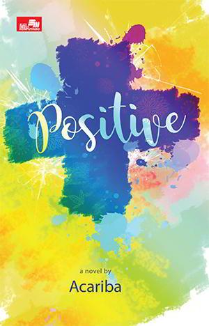 Positive PDF Karya Acariba Download