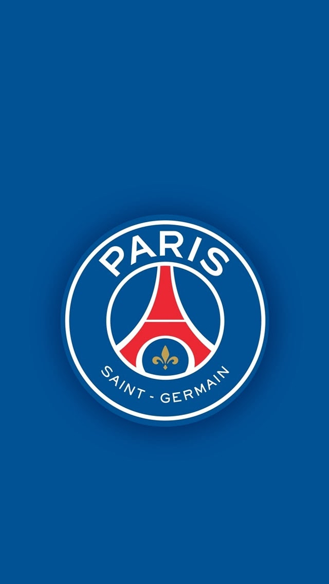 Kickin Wallpapers Paris Saint Germain F C Wallpaper