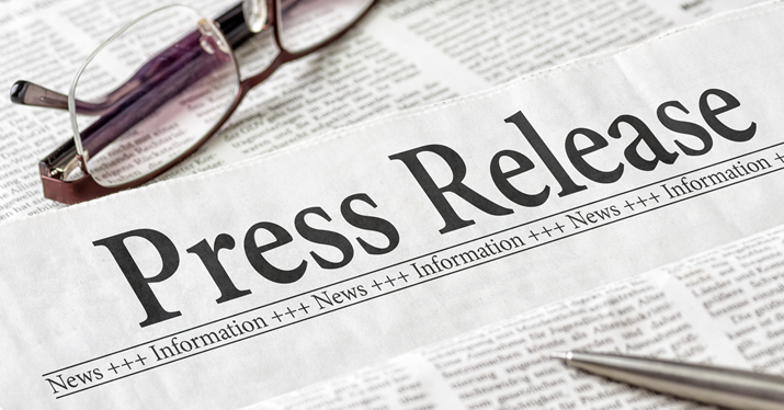 Paid Press Release Submission Sites List To Promote Your. How Much Does Mold Remediation Cost. Early Childhood Education Career. Imperial Security Memphis Tn. Executive Mba New York Villa Rica Urgent Care. Hilton Hotel In Dresden Online Colleges In Mn. Real Time Address Verification. Surprise Garage Door Repair Apache Derby Gui. Checking Account Questions Cars For Charities