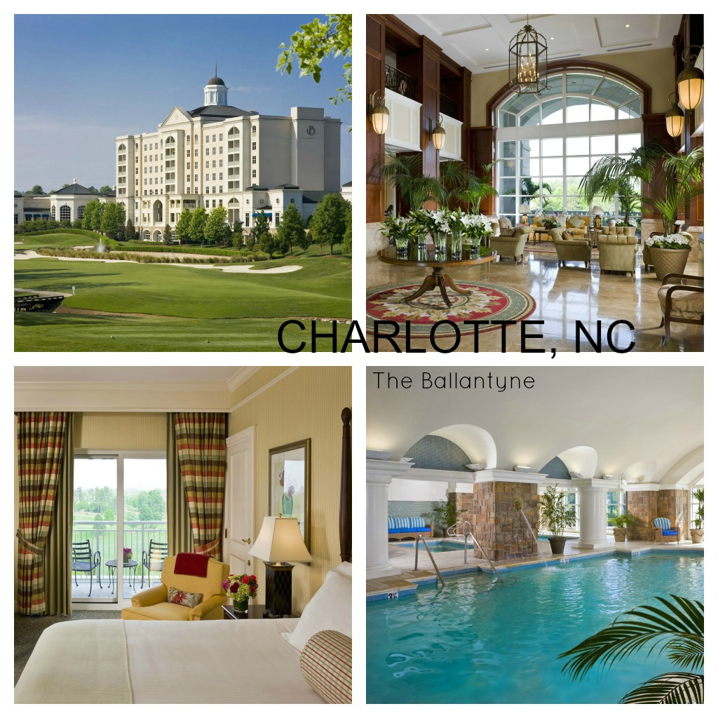 I Loved The Southern Elegant Décor With Verandas Overlooking A Championship Golf Course And Resort Pool Rooms Had Same Traditional Lux Feel