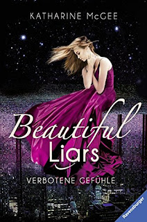 https://www.amazon.de/Beautiful-Liars-Band-Verbotene-Gef%C3%BChle/dp/3473401536/ref=pd_sbs_14_3?_encoding=UTF8&psc=1&refRID=0N0CBGVNH9J8KVHNADKR