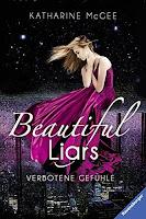http://the-bookwonderland.blogspot.de/2017/10/rezension-katharine-mcgee-beautiful-liars.html