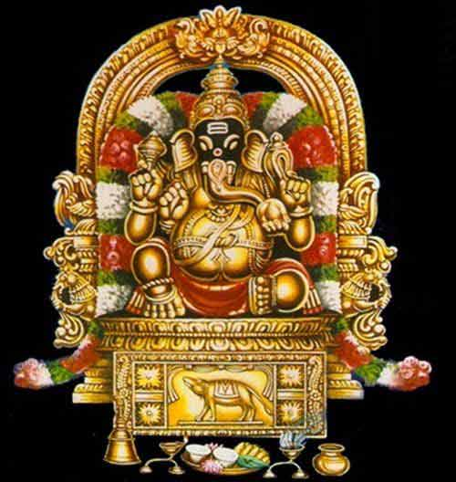 Kumbh Rashi January 2019 Good Dates as per Hindu Astrology