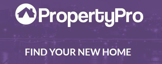 PropertyPro.ng Recruitment 2018