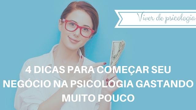 Como Ganhar Dinheiro na Psicologia
