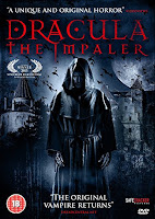 http://www.vampirebeauties.com/2016/12/vampiress-review-dracula-impaler.html