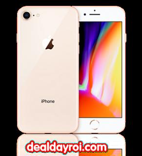 iphone 8, deal cực sốc, deal đây rồi, giá sốc