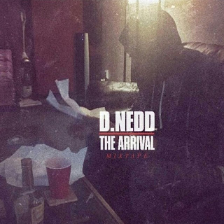 https://spinrilla.com/mixtapes/dj-arab-d-nedd-the-arrival