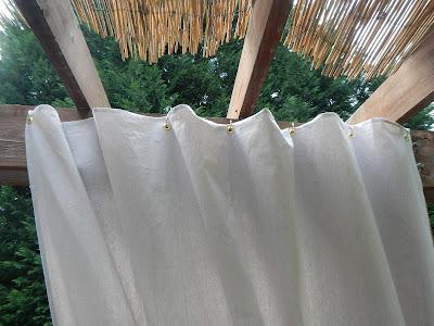 Cheriesparetime Over Hauling Back Deck