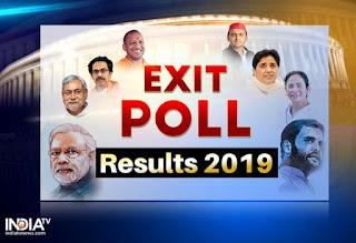 opposition-refuse-exit-poll-bihar