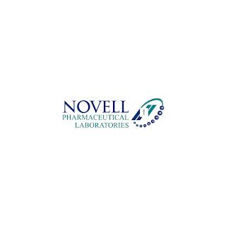 Lowongan Kerja PT. Novell Pharmaceutical Labs Terbaru