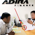 WASPADA !! Kejahatan Karyawan PT. ADIRA FINANCE Beredar Lihat Bukti Pelanggaran Hukum Karyawan Adira.