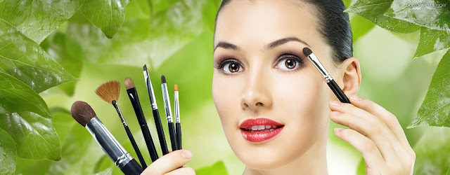 Easy Beauty and Fashion Tips