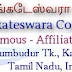 Sri Venkateshwaraa College of Technology Sriperumbudur Wanted Assistant Professor