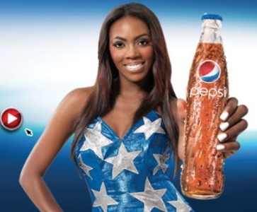 tiwa savage dropped pepsi ambassador