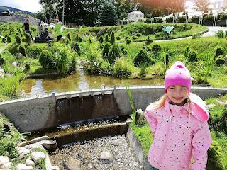 Atrakcje dla dzieci Karkonosze, atrakcje dla dzieci Jelenia Góra